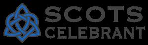 Scots Celebrant